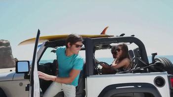 PepBoys Hit the Road, Jack! Sales Event TV Spot - Thumbnail 1