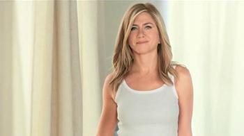 Aveeno Positively Radiant TV Spot Con Jennifer Aniston [Spanish] - 787 commercial airings