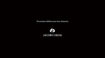 Jacob's Creek TV Spot, 'City Built on Dreams' Featuring Andre Agassi - Thumbnail 1