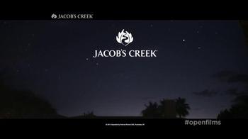 Jacob's Creek TV Spot, 'City Built on Dreams' Featuring Andre Agassi - Thumbnail 10