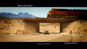 Jacob's Creek TV Spot, 'City Built on Dreams' Featuring Andre Agassi - Thumbnail 2
