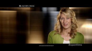 Jacob's Creek TV Spot, 'City Built on Dreams' Featuring Andre Agassi - Thumbnail 8