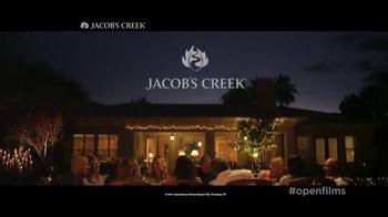 Jacob's Creek TV Spot, 'City Built on Dreams' Featuring Andre Agassi - Thumbnail 9
