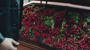 Kraft Zesty Italian Dressing TV Spot, 'The Radish' - Thumbnail 6