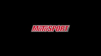Motosport TV Spot, 'Having Fun' - Thumbnail 10