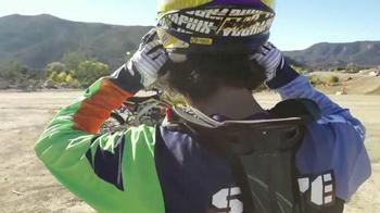 Motosport TV Spot, 'Having Fun' - Thumbnail 2