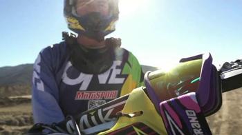 Motosport TV Spot, 'Having Fun' - Thumbnail 8
