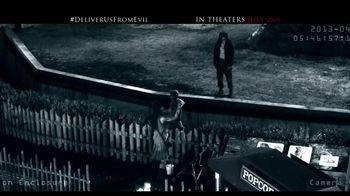 Deliver Us From Evil - Alternate Trailer 10