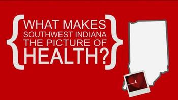 Southwest Indiana Chamber TV Spot - Thumbnail 1