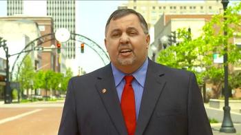 Southwest Indiana Chamber TV Spot - Thumbnail 4
