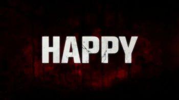 Wrong Turn 6: Last Resort Blu-ray and Digital HD TV Spot - Thumbnail 1