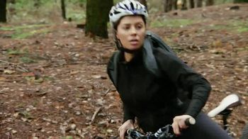Wrong Turn 6: Last Resort Blu-ray and Digital HD TV Spot - Thumbnail 2