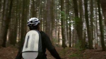 Wrong Turn 6: Last Resort Blu-ray and Digital HD TV Spot - Thumbnail 4