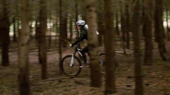 Wrong Turn 6: Last Resort Blu-ray and Digital HD TV Spot - Thumbnail 6
