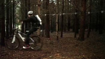 Wrong Turn 6: Last Resort Blu-ray and Digital HD TV Spot - Thumbnail 7
