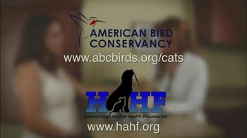 Hillsborough Animal Health Foundation TV Spot, 'Vet Visit' - Thumbnail 10