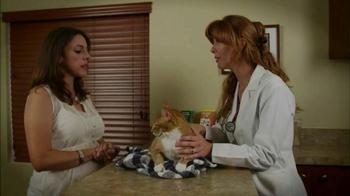 Hillsborough Animal Health Foundation TV Spot, 'Vet Visit' - Thumbnail 3