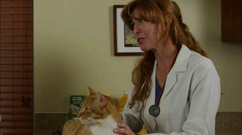 Hillsborough Animal Health Foundation TV Spot, 'Vet Visit' - Thumbnail 5