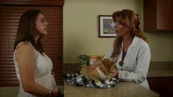 Hillsborough Animal Health Foundation TV Spot, 'Vet Visit' - Thumbnail 6