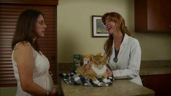 Hillsborough Animal Health Foundation TV Spot, 'Vet Visit' - Thumbnail 9