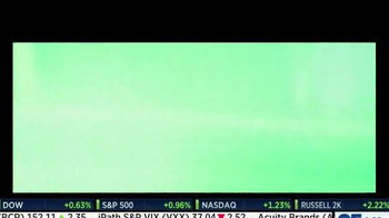 Fidelity Investments TV Spot, 'Find More: Equity Summary Score by StarMine' - Thumbnail 7