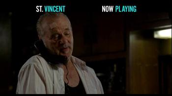 St. Vincent - Alternate Trailer 12