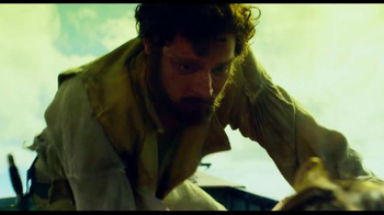 In the Heart of the Sea - Thumbnail 5