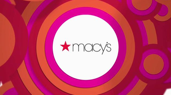 Macy's TV Spot, 'El Mes de Herencia Hispana' [Spanish] - Thumbnail 10