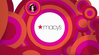 Macy's TV Spot, 'El Mes de Herencia Hispana' [Spanish] - Thumbnail 3