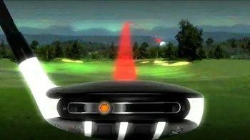 Kick X Golf SRT Hybrid TV Spot, 'Slide & Swing' - 94 commercial airings