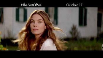 The Best of Me - Alternate Trailer 24