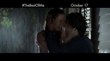 The Best of Me - Alternate Trailer 25
