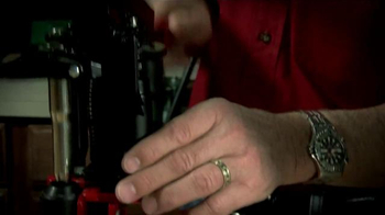 MidwayUSA TV Spot, 'Just About Everything for Shotshell Reloading' - Thumbnail 1