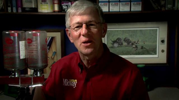 MidwayUSA TV Spot, 'Just About Everything for Shotshell Reloading' - Thumbnail 10