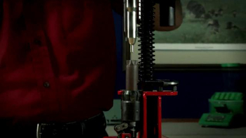 MidwayUSA TV Spot, 'Just About Everything for Shotshell Reloading' - Thumbnail 3