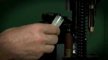 MidwayUSA TV Spot, 'Just About Everything for Shotshell Reloading' - Thumbnail 6