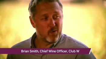 Club W TV Spot, 'Changing the Rules' - Thumbnail 2