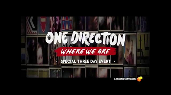 Where We Are - Thumbnail 9