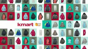 Kmart TV Spot, 'Grandes Ofertas Para el Otoño' [Spanish] - Thumbnail 9