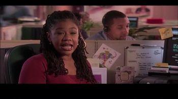 Colonial Penn TV Spot, 'Diane Tull, Customer Service' - 239 commercial airings