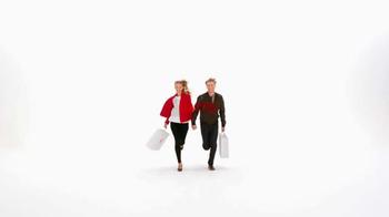 Macy's La Venta de Un Día Sábado TV Spot, 'Joyería y Corbatas' [Spanish] - 17 commercial airings