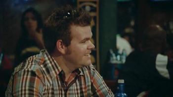 Bud Light TV Spot, 'Electric Football vs. Jimmy Johnson' - Thumbnail 3