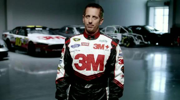NASCAR Green TV Spot, 'We Got That' Featuring Greg Biffle - Thumbnail 1