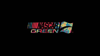 NASCAR Green TV Spot, 'We Got That' Featuring Greg Biffle - Thumbnail 10