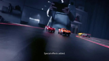 AnkiDrive TV Spot, 'Battle Cars' - Thumbnail 5