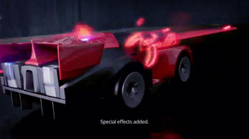AnkiDrive TV Spot, 'Battle Cars' - Thumbnail 6
