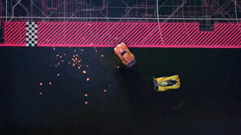AnkiDrive TV Spot, 'Battle Cars' - Thumbnail 7