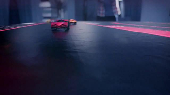 AnkiDrive TV Spot, 'Battle Cars' - Thumbnail 9