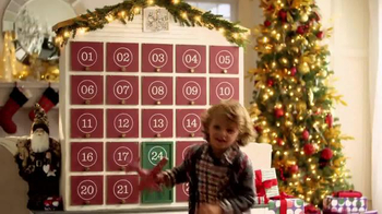 QVC TV Spot, 'Christmas' - Thumbnail 3