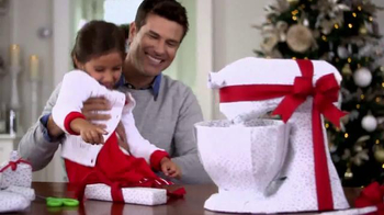 QVC TV Spot, 'Christmas' - Thumbnail 4